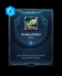 Divine Liturgy.png
