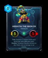 Hideatsu the Ebon Ox.png