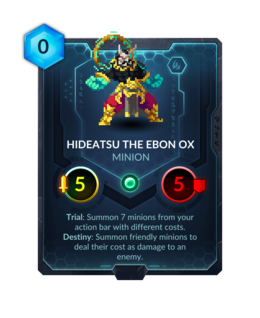 Hideatsu the Ebon Ox.png