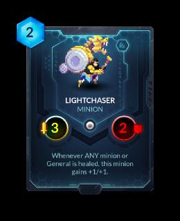 Lightchaser.png