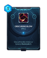 Obscuring Blow.png