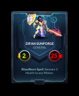 Zir'An Sunforge.png