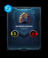 Skyrock Golem.png