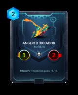 Angered Okkadok.png