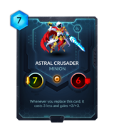 Astral Crusader.png