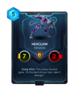 Hexclaw.png