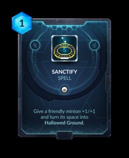 Sanctify.png