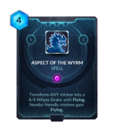 Aspect of the Wyrm.png