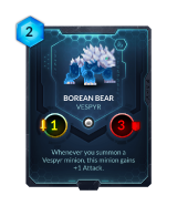 Borean Bear.png