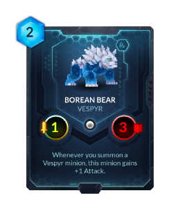 Borean Bear.png
