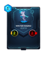 Winter Maerid.png