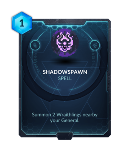 Shadowspawn.png