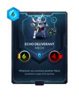 Echo Deliverant.png