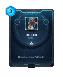 Life Coil.png