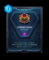 Horned Mask.png