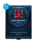 Ghost Lightning.png