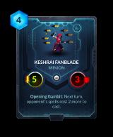 Keshrai Fanblade.png