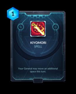 Kiyomori.png