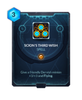 Scion's Third Wish.png