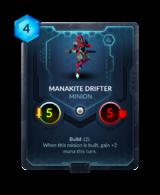 Manakite Drifter.png