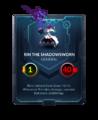 Rin the Shadowsworn.png