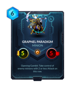 Grapnel Paradigm.png