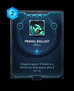 Primal Ballast.png