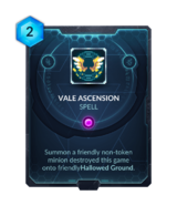 Vale Ascension.png