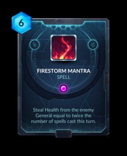 Firestorm Mantra.png