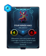 Four Winds Magi.png
