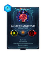 Gate to the Undervault.png