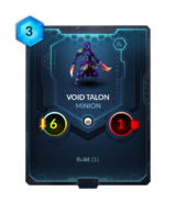 Void Talon.png