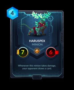 Haruspex.png