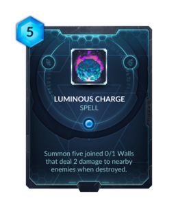 Luminous Charge (Vanar Spell).png