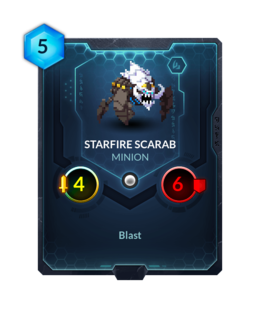 Starfire Scarab.png