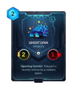 Ghost Lynx.png