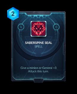 Saberspine Seal.png