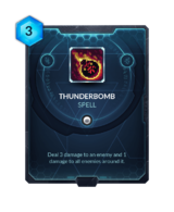 Thunderbomb.png