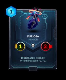 Furiosa.png