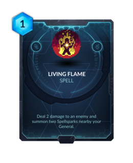 Living Flame.png
