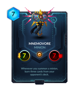 Mnemovore.png