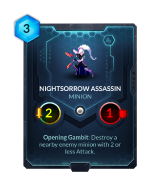 Nightsorrow Assassin.png