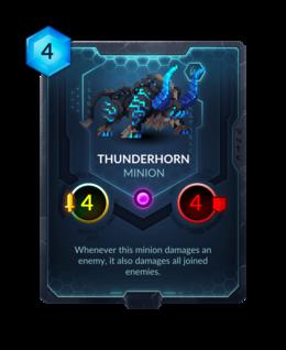 Thunderhorn.png