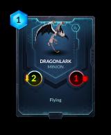 Dragonlark.png
