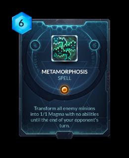 Metamorphosis.png