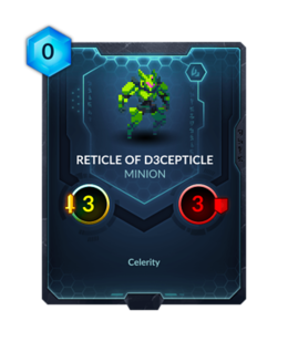 Reticle of D3cepticle.png