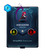 Void Hunter.png