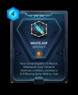 White Asp.png