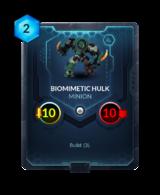 Biomimetic Hulk.png