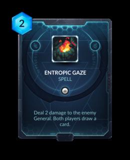 Entropic Gaze.png